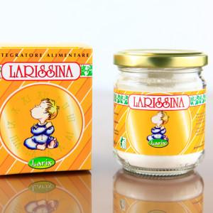 Larissina
