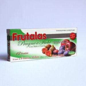 frutalasPrugnefichi 12f