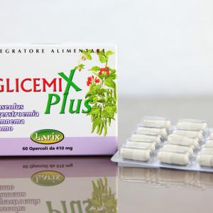 GlicemixPlus
