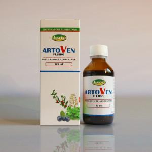 Artoven-300x300