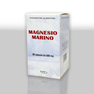 Magnesiomarino