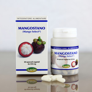 MangostanoSelect