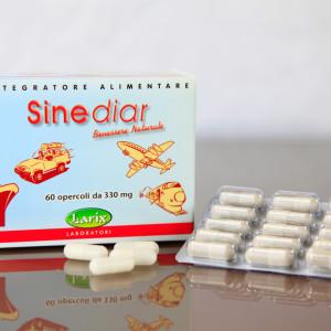 SineDiar