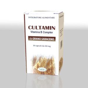 cultamin