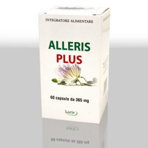 AllerisPLUS