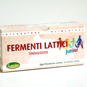 fermenti_tider_junior