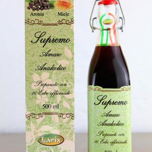 Amarosupremo-300x300