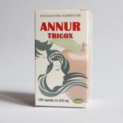 annurtricox