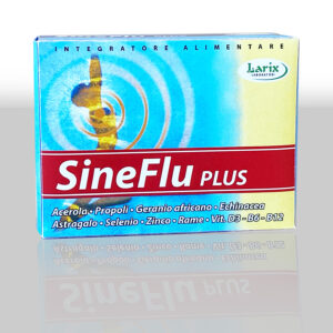 sinefluPlus