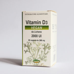 vitaminD3vegan