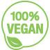 100-percento-vegan