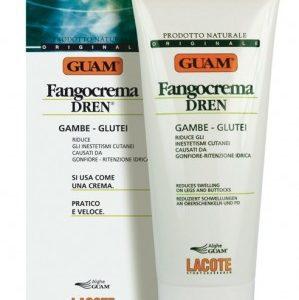 FANGO-CREMA-DREN-200-ML1