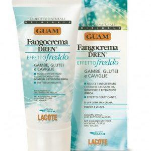 FANGO-CREMA-DREN-FREDDO-200-ML