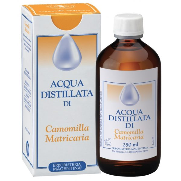 acqua-distillata-camomilla-matricaria-250-ml