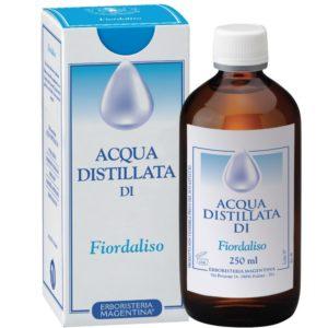 acqua-distillata-fiordaliso-250-ml-decongestionante-impacchi-occhi-struccante