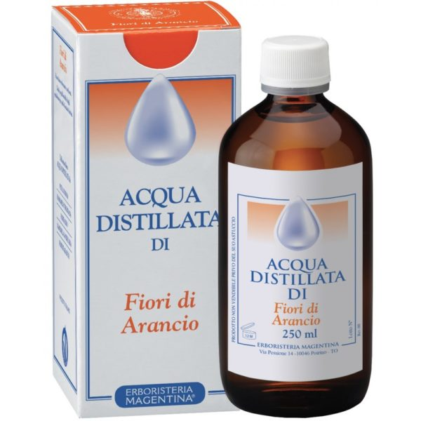 acqua-distillata-fiori-di-arancio-250-ml