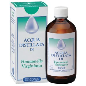 acqua-distillata-hamamelis-250-ml