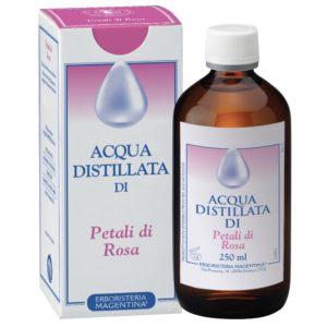 acqua-distillata-petali-di-rosa-250-ml