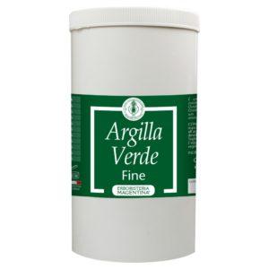 argilla-verde-fine-1-kg-caplasmi-articolazioni