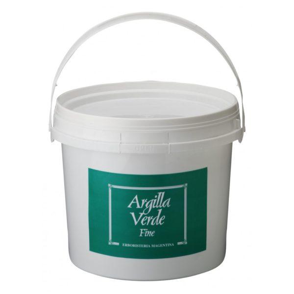 argilla-verde-fine-3-kg-