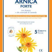 fronte-ARNICA-CEROTTI