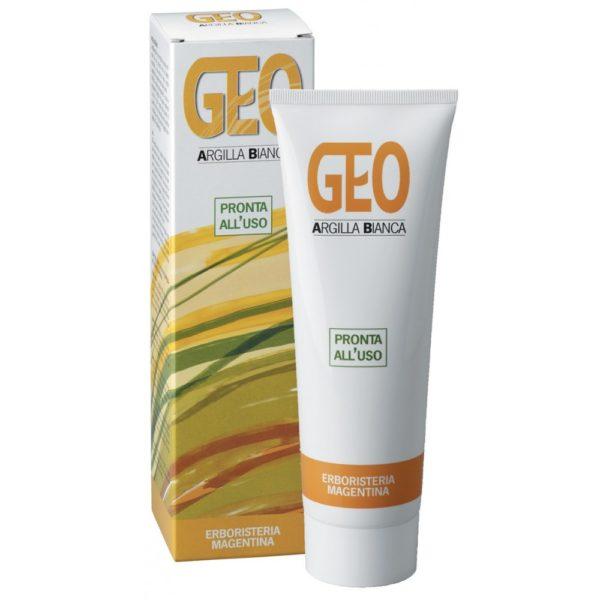 geo-argilla-bianca-370-g-contratture-cataplasmi-impacchi-maschera