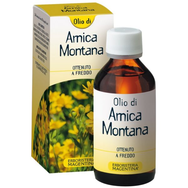 olio-arnica-montana-100-ml