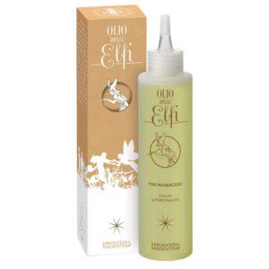 olio-degli-elfi-massaggio-personalità
