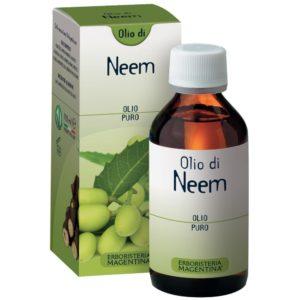 olio-di-neem-pelle-prurito-capelli-insettorepellente