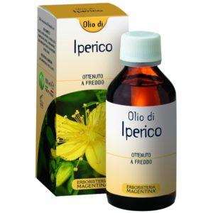 olio-iperico-100-ml-