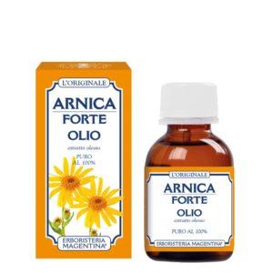 olio-puro-100-arnica-per-dolori-muscolari-degenza-traumi-distorsioni-massaggio (1)