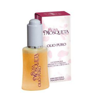 olio-puro-100-rosa-mosqueta-bio