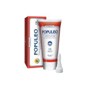 pomata-populeo-50-ml