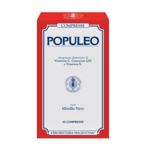 populeo-compresse