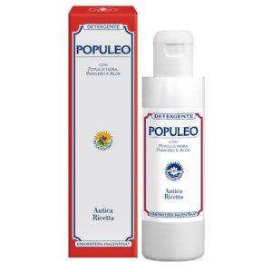 populeo-detergente-150-ml-