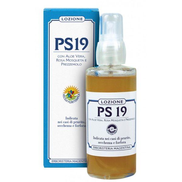 ps19-lozione-olio