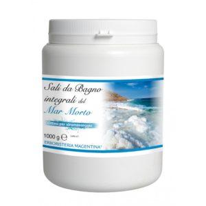 sali-mar-morto-integrali-1-kg-psoriasi-idromassaggio-pelle-secca-impacchi