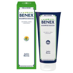 shampoo-doccia-natural-benex-freschezza-energizzante
