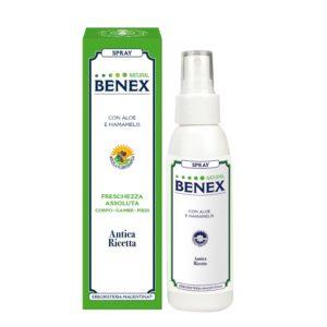 spray-natural-benex-gambe-leggere-fresco-circolazione