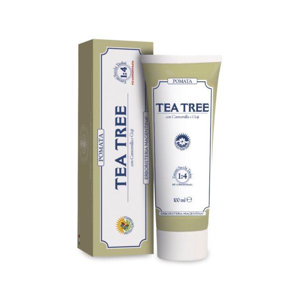 tea-tree-pomata