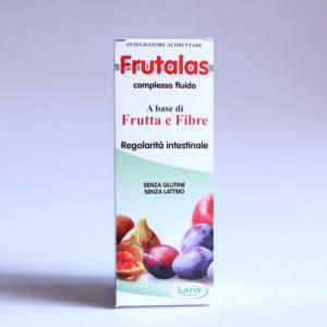 frutalasSciroppo