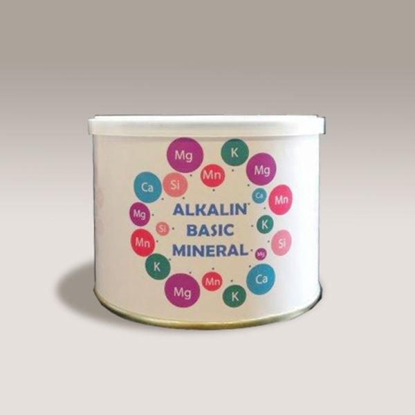 Alcalin_1