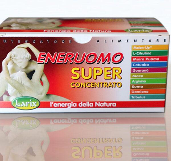 Eneruomo-1024x565