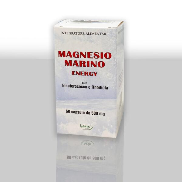 MagnesiomarinoEnergy copy
