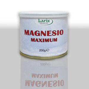 Magnesiomaximo