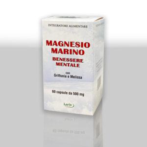 magnesiomarinobenessere